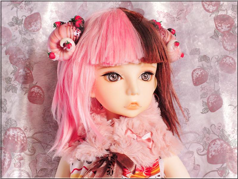 [Dollmore Kid Momo] Nouveau look (p6) - Page 5 23180251974_fddd2e13d5_c