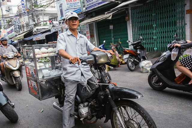 Vietnam - Dec 2016-9