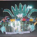 MAG.ENG.PEDREIRA - 2006