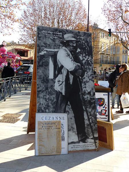cézanne 1