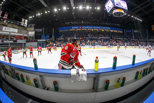 IceHogs vs. Monsters_TR January 14, 2017_5.jpg