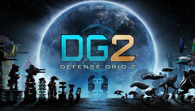 DG2-752x430