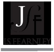 JS Fearnley
