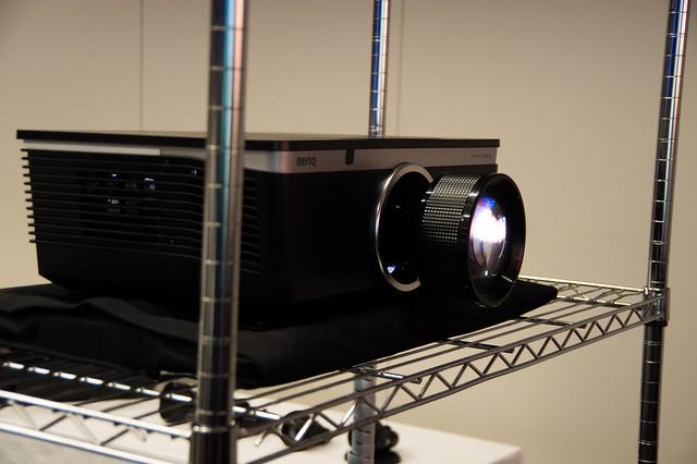 BenQプロジェクター「HT8050」HT6050」体験会-19.jpg