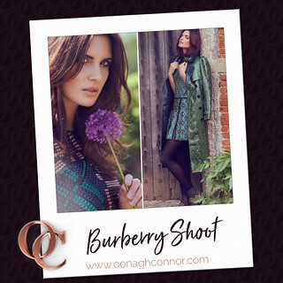 Oonagh_connor_Burberry_shoot
