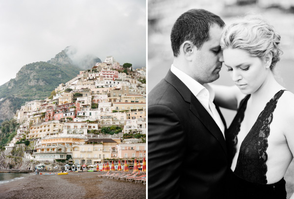 RYALE_Positano_Engagement11