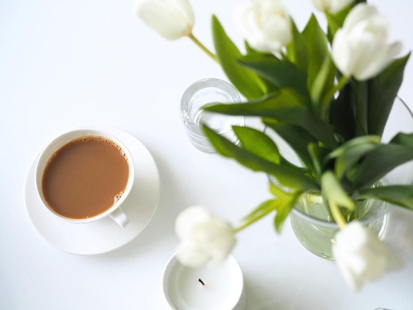 kahvia-3