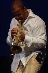 Terence Blanchard | by in2jazz