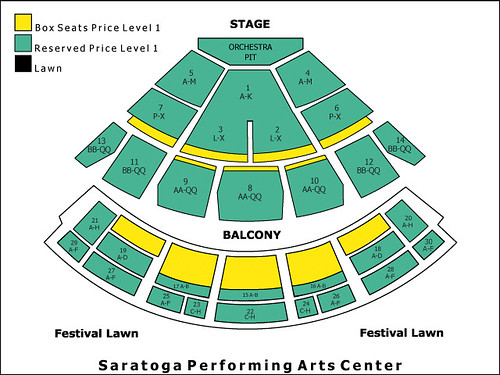 Spacmaplarge gif seating chart for the spac if you don t flickr