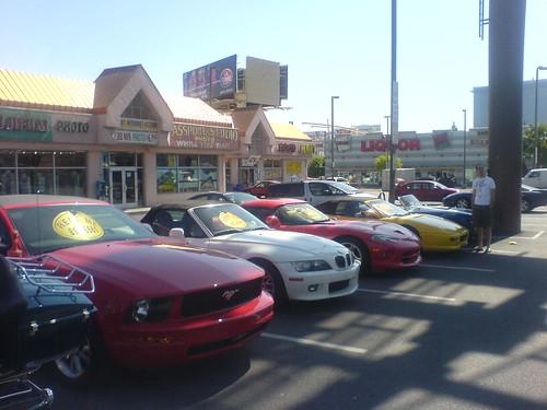 Cars For Rent Perrysburg Ohio