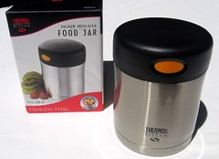 Small Thermal Food Jar | by Biggie*