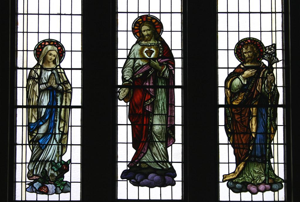 Church Glass Co Cardiff Cf Eh