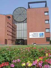 Chambre de commerce et d 39 industrie de l 39 essonne www - Chambre de commerce et d industrie de l essonne ...