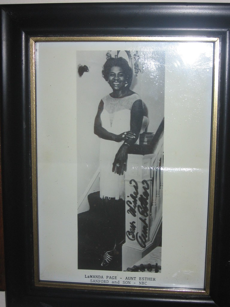 Ms lawanda page i was living in richmond va probably 198 flickr ms lawanda page by arrell jeuxipadfo Gallery