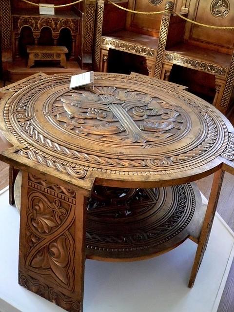 Empire Furniture Company