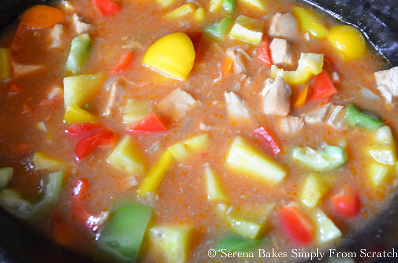 Crockpot-Sweet-And-Sour-Chicken-Pineapple-Bell-Peppers.jpg