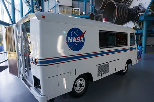 NASA RV | by Disney, Indiana