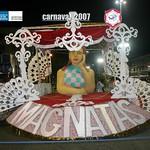 MAG.ENG.PEDREIRA - 2007