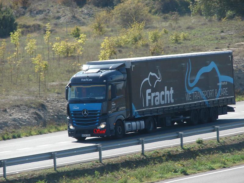 Fracht  (Wroclaw) 31438983090_bac1a3bfc3_c