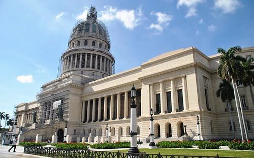 17 La Habana (71)