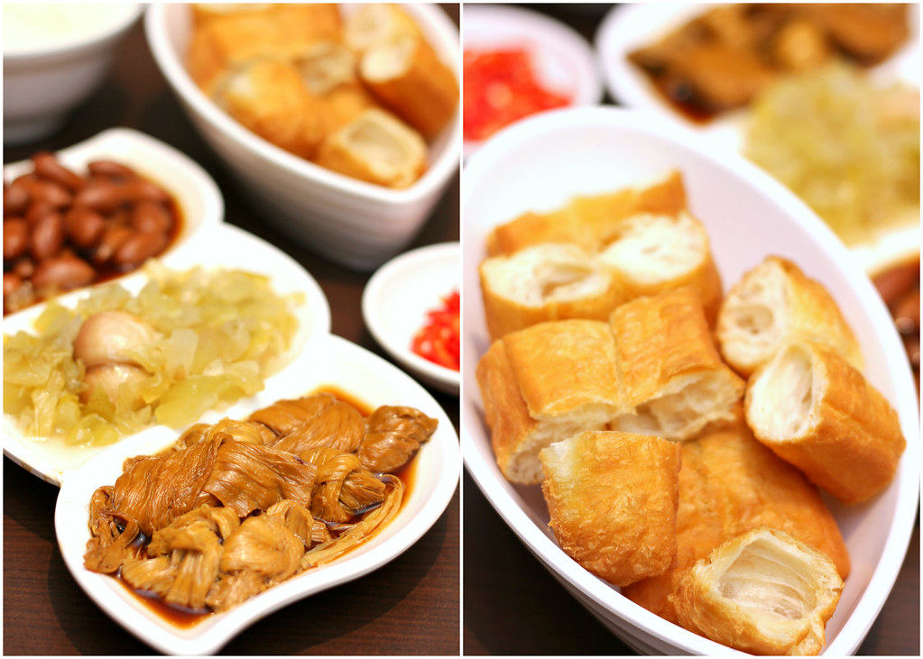 tuan-yuan-bak-kut-teh-side-dishes