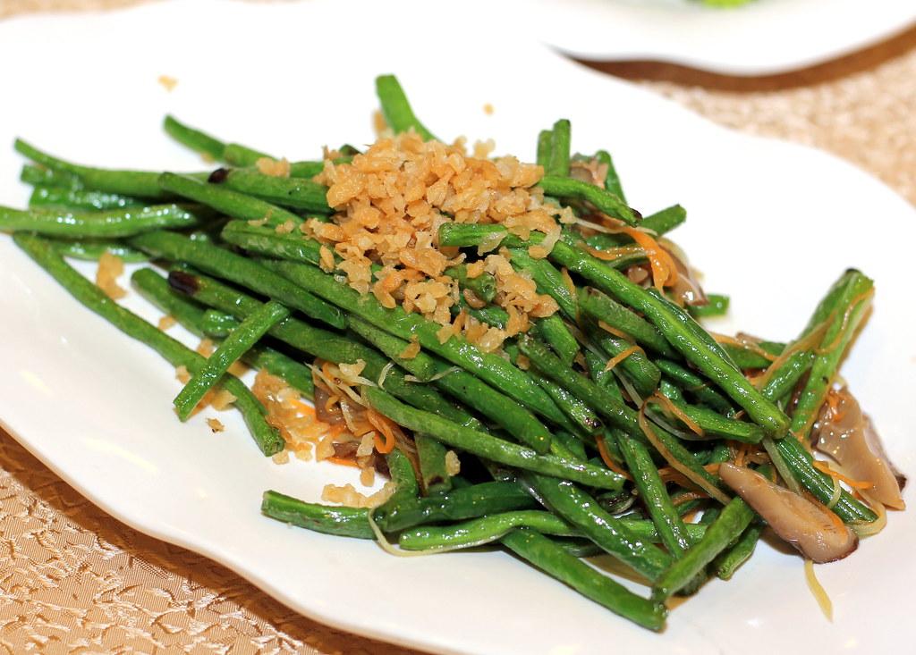 kwan-inn-vegetarian-cai-pu-long-beans