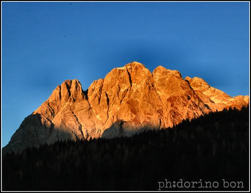 Monte Coglians mt.2780