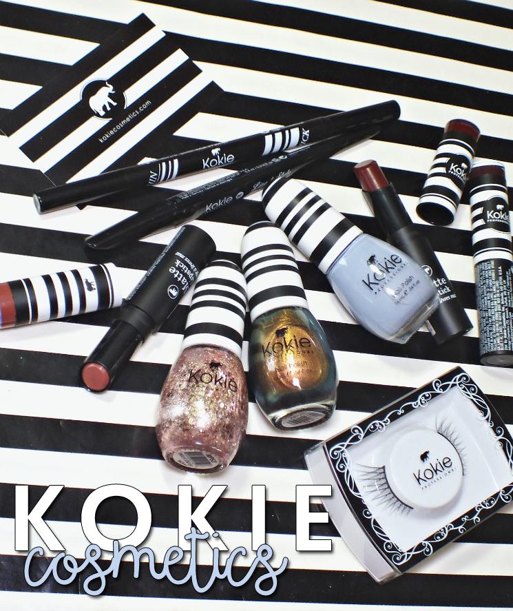 kokie cosmetics (2)