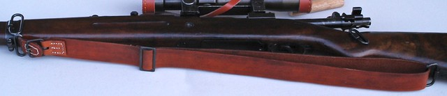 Dreyse M1862 needle rifle musings and other stuff