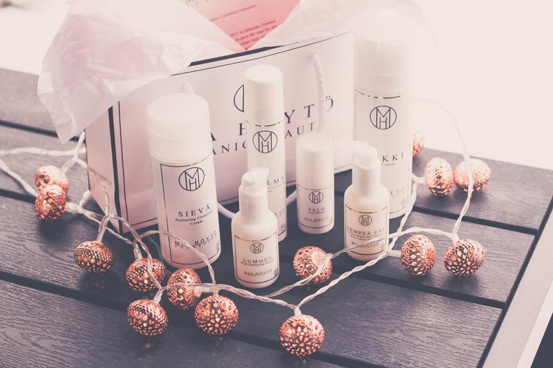 mia_hoyto_cosmetics_4