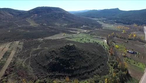 Cuarto-Milenio-Cuenca-descubrir-Cabezuelo_MDSVID20151115_0027_17