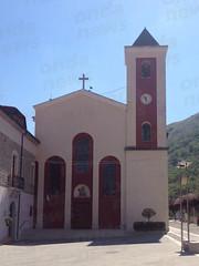 chiesa_san_marco_2015