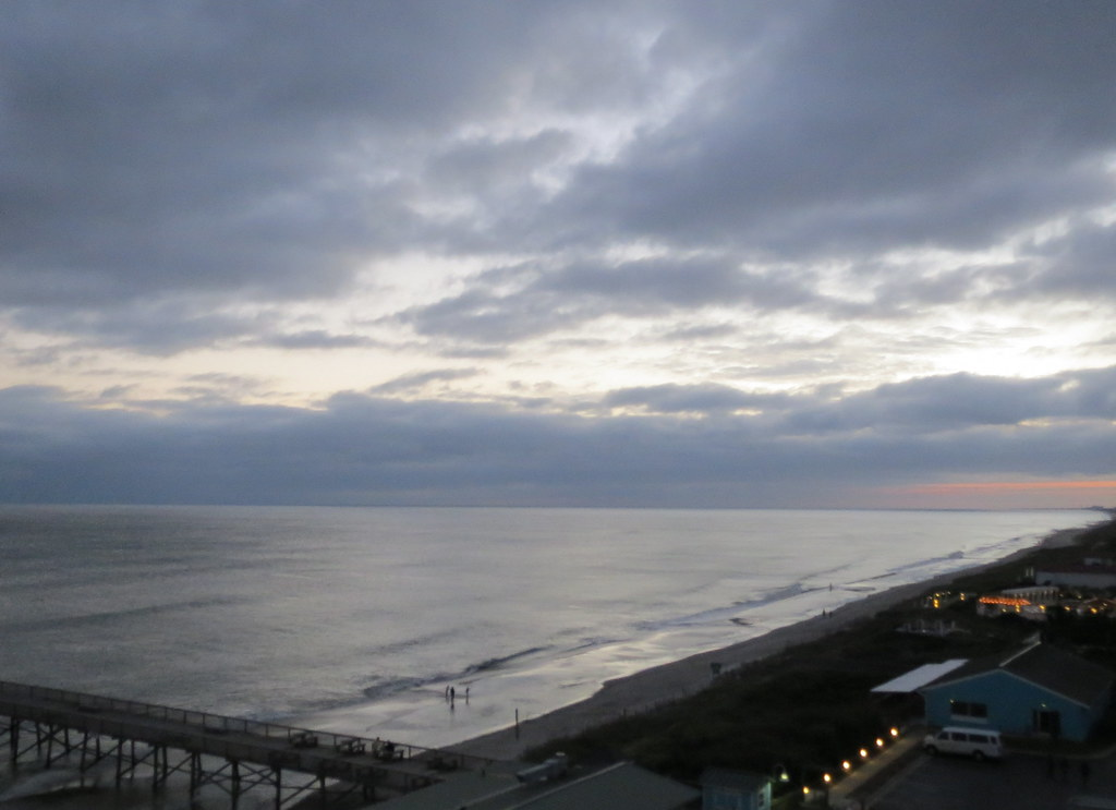 Atlantic Beach Nc Vacation Rental Properties