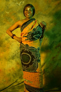 DSC_7678 Pily from Duban South Africa Fashion Photo Shoot Shoreditch Studio London Somali Cloth | by photographer695