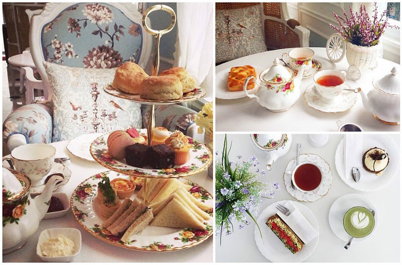 4-afternoon-tea-collage-via-angeliamarigold