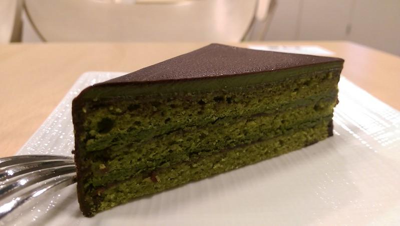 士林甜點-和茗甘味處-17度c隨拍 (13)