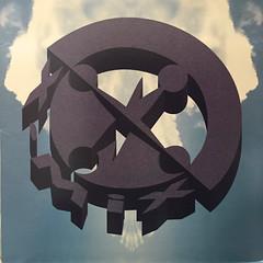 V.A.:X-MIX ISSUE FOURTEEN 1993(JACKET A)