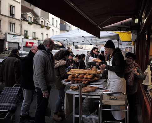 17a08 Marché d'Aligre Punt Sully_0058 variante Uti 485