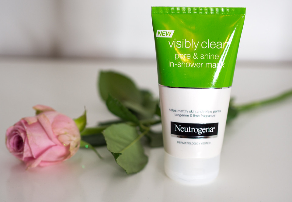neutrogena_in-shower_mask