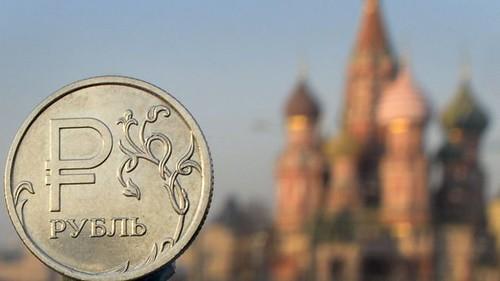 Торгівля з Росією: менше, ніжбуло, більше, ніж з іншими
