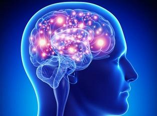 Obat Epilepsi Pada Orang Dewasa