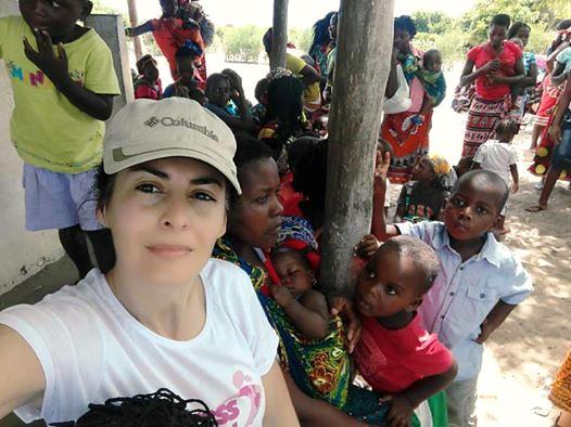 Moçambique 01.2017