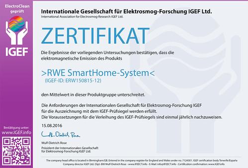IGEF-Zertifikat-ERW-DE