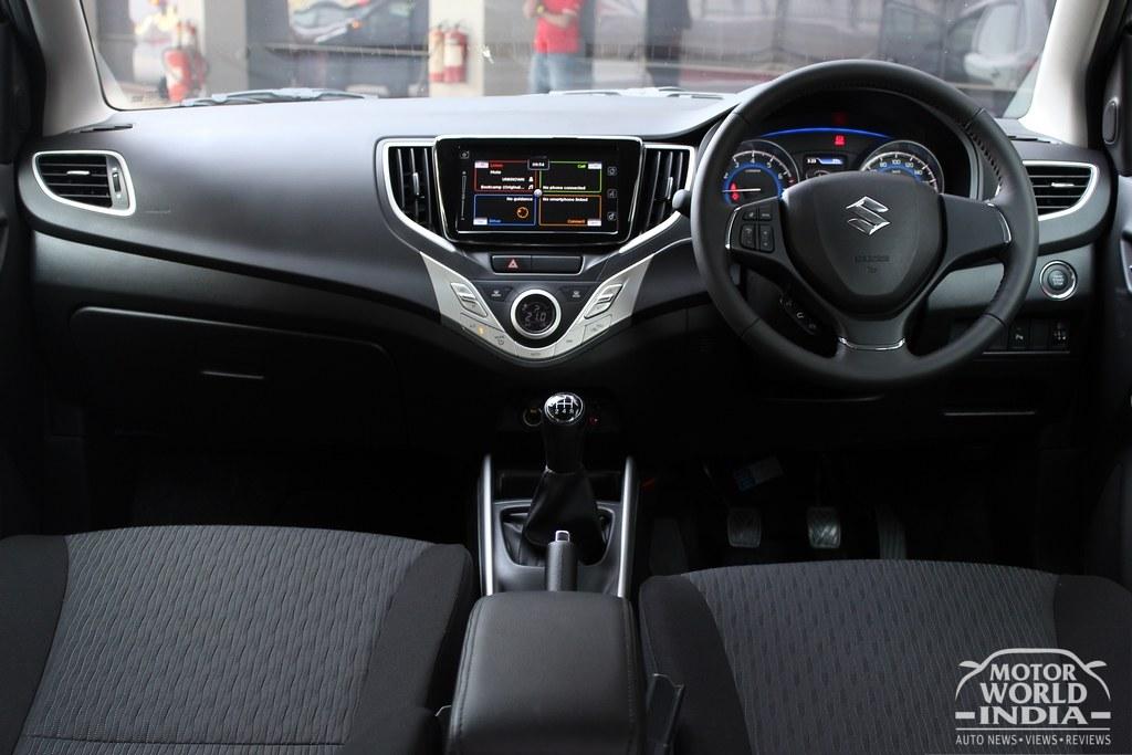 Maruti-Suzuki-Baleno-RS (30)