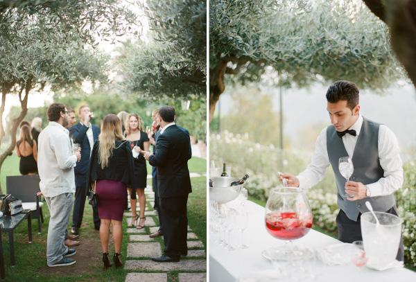 RYALE_Hotel_Caruso_Wedding13