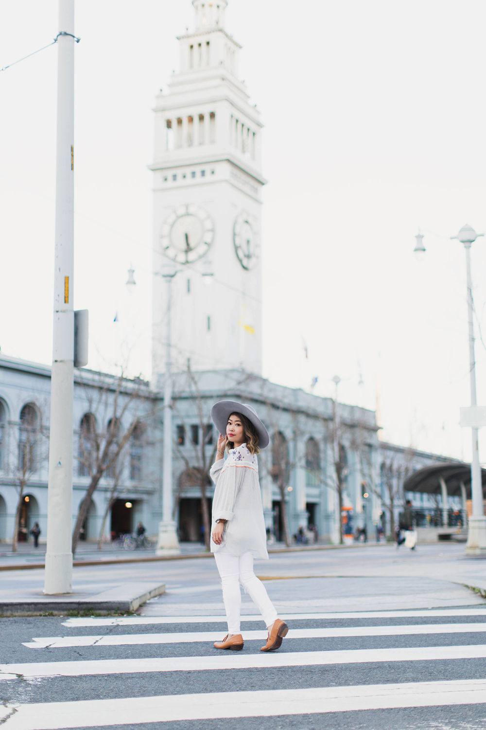 06freepeople-sf-sanfrancisco-ferrybuilding-style-fashion