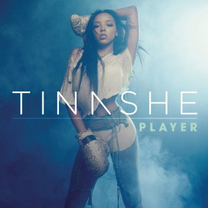 Tinashe – Player