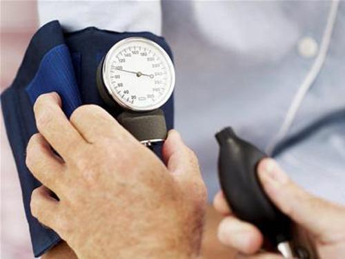 phòng ngừa biến chứng tim mạch