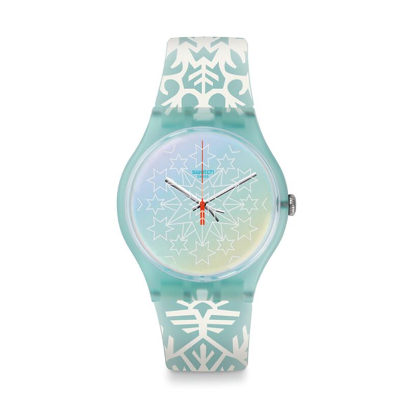 Купить smart смарт часы в интернет-магазине