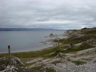 Kolvik Trollholmsundet 9